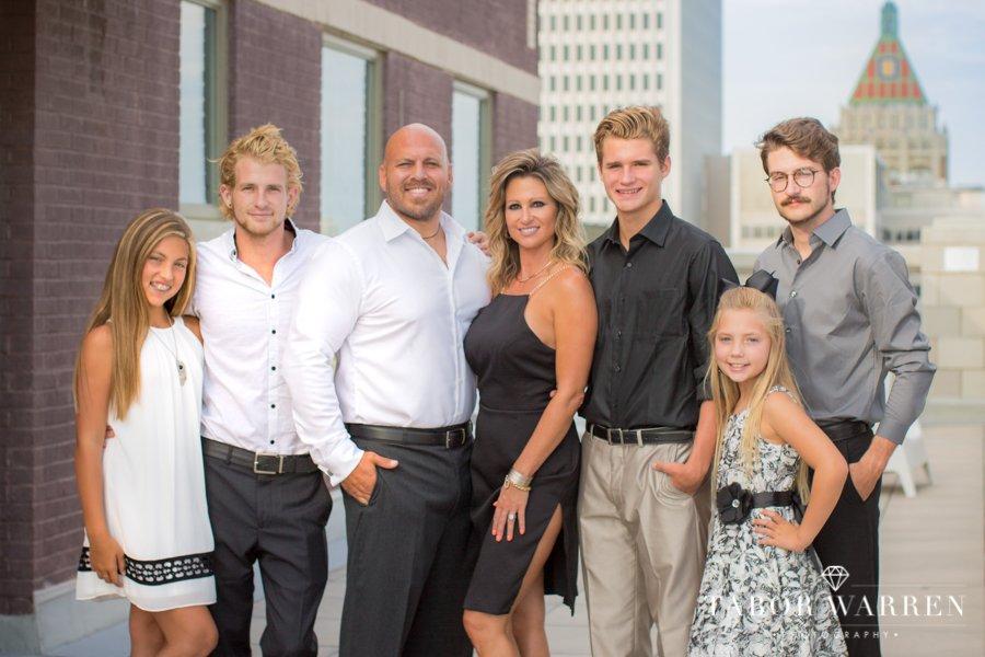 tulsa-family-photography