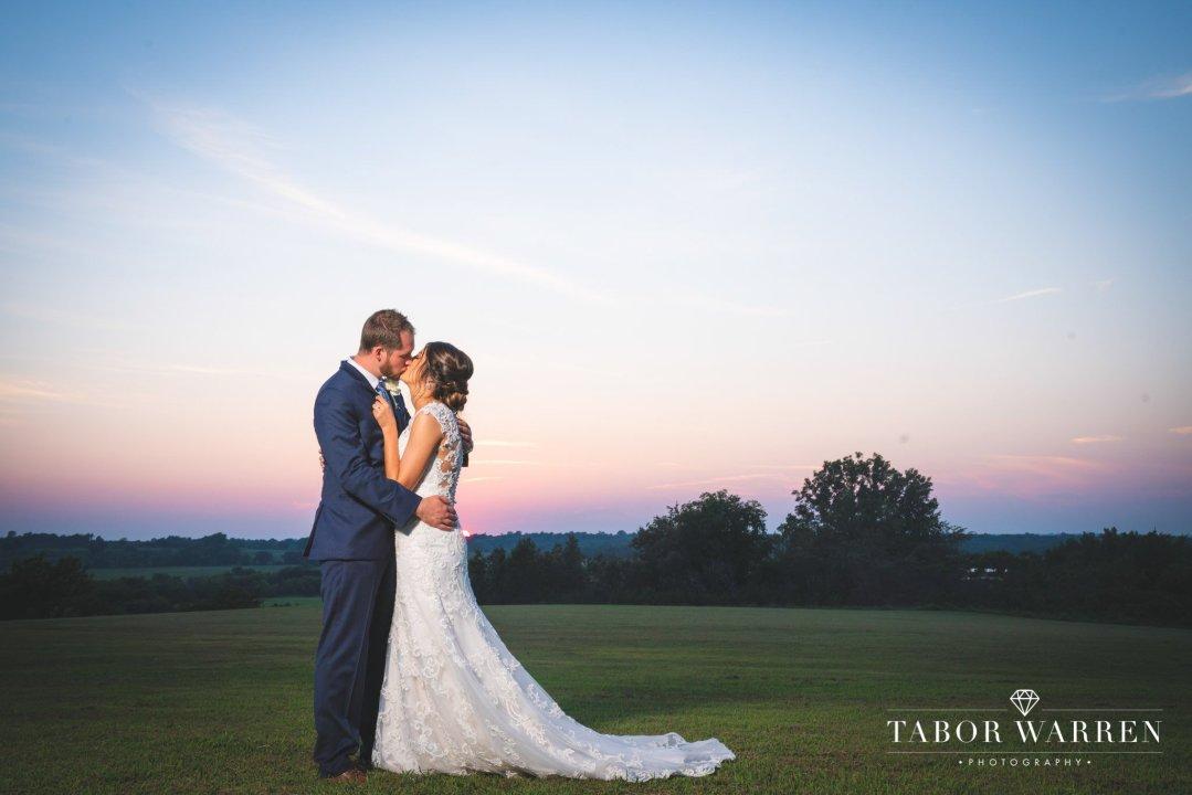 tulsa-wedding-photographer_01