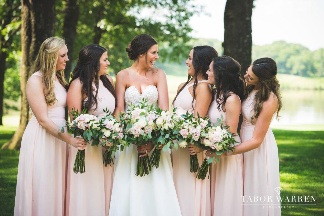 tulsa-wedding-photographer_05