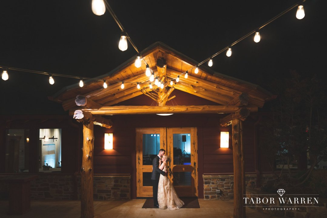 tulsa-wedding-photographer_09