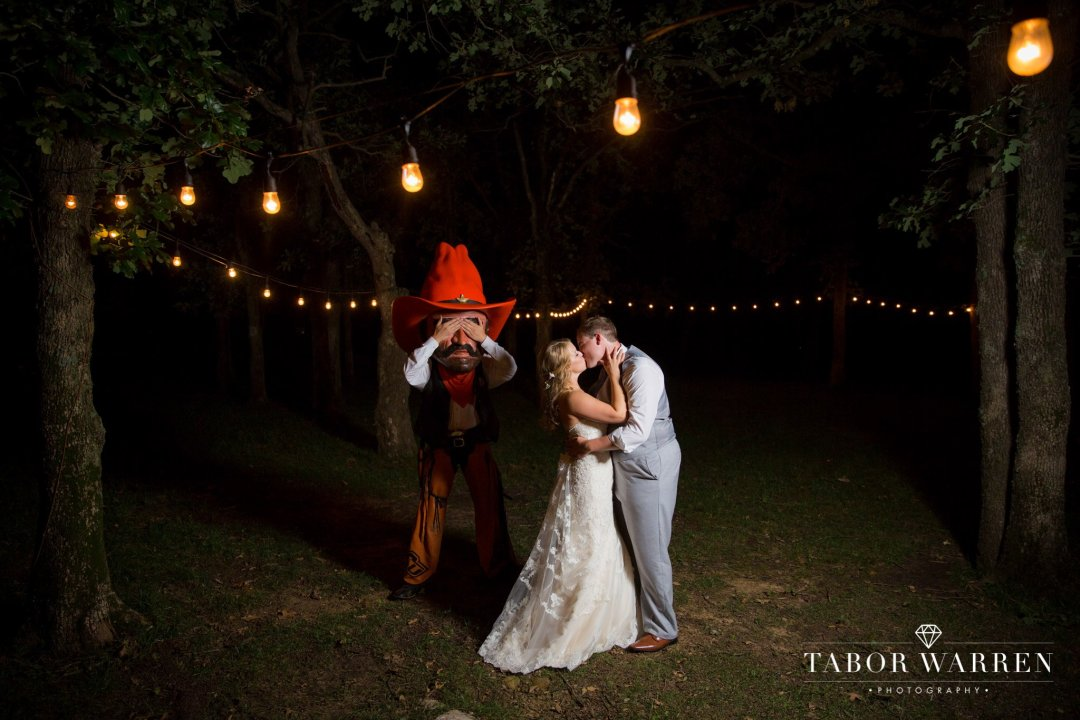 tulsa-wedding-photographer_12