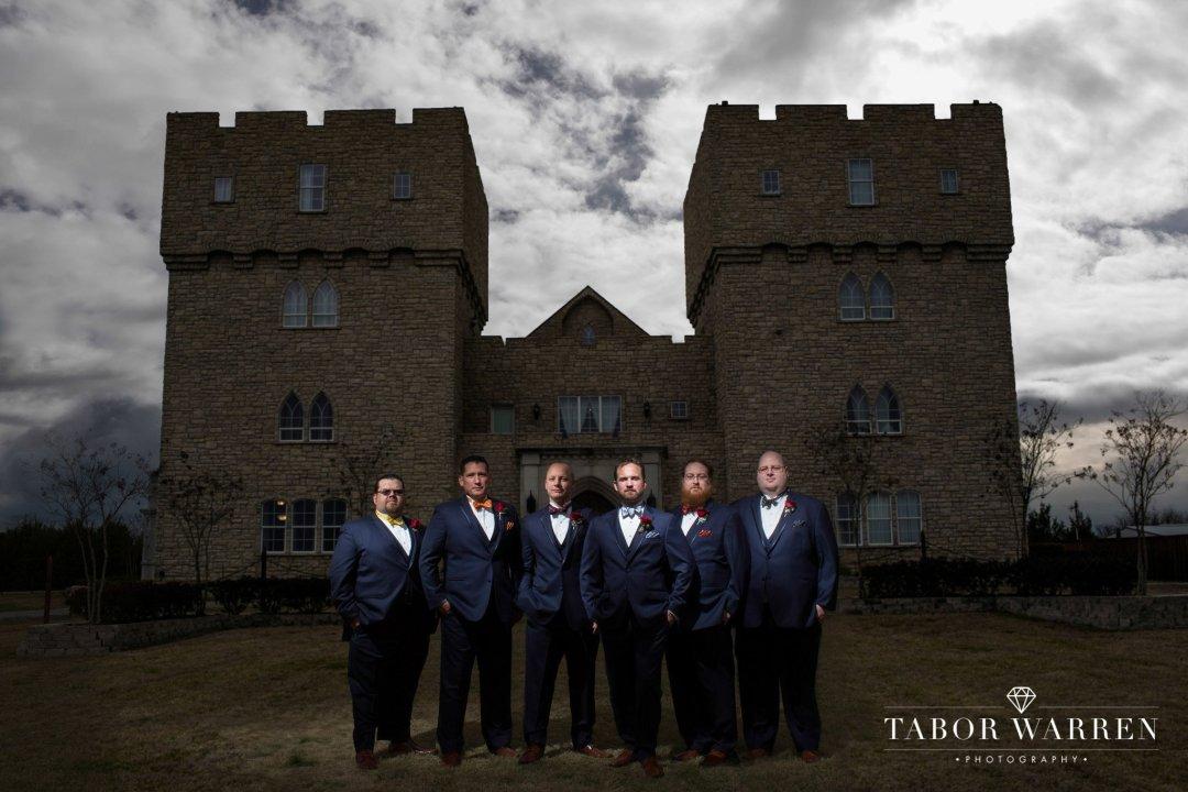 tulsa-wedding-photographer_15