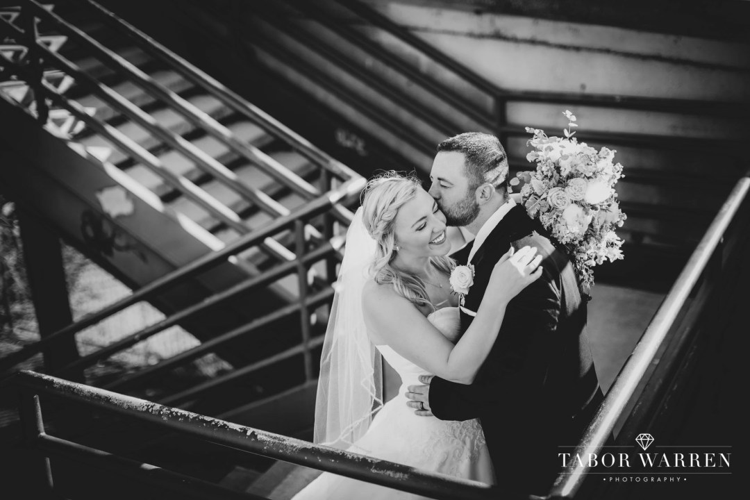 tulsa-wedding-photographer_16
