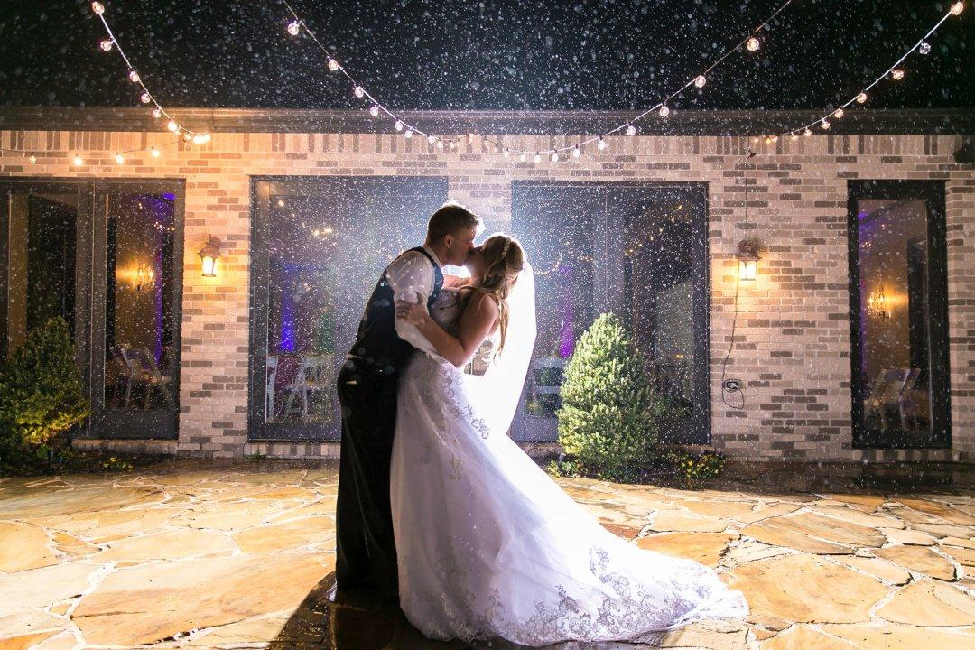 tulsa-wedding-photographers-vesica-piscis