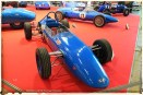 Automédon - 1954 Monomill DB Formule Promotion