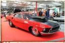 Automédon - 1969 Ford Mustang Mach1