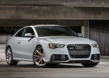 2015 Audi-RS5 Coupe Sport Edition