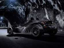 Ktm X-Bow GT Black Edition 2016 [01]