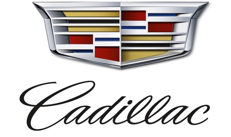Cadillac Constructeur Automobile Américain crée en 1902