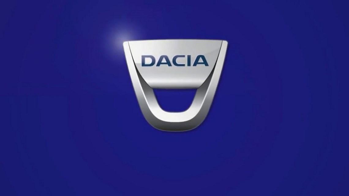 Dacia Constructeur Automobiles Roumain filiale du groupe Renault