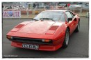 italian meeting - Ferrari 308 GTB