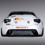 2014 Scion FR-S Speedhunters Maximum Attack
