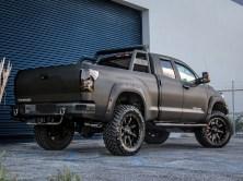 2014 Toyota Tundra Diablo by Devolro