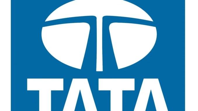 Logo Tata Motors