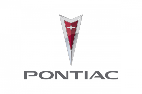 Pontiac logo 1600x900