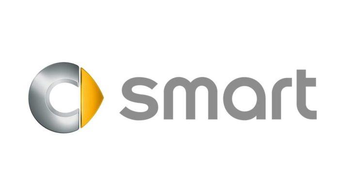 Smart Constructeur Automobiles Allemande créée en 1994