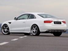 2007 Hofele Design - Audi A5 3.2 Coupe