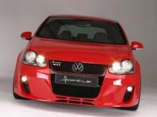 2008 Hofele Design - Volkswagen Golf GTI 3 Door