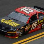 2013 Clint Bowyer - Toyota Camry