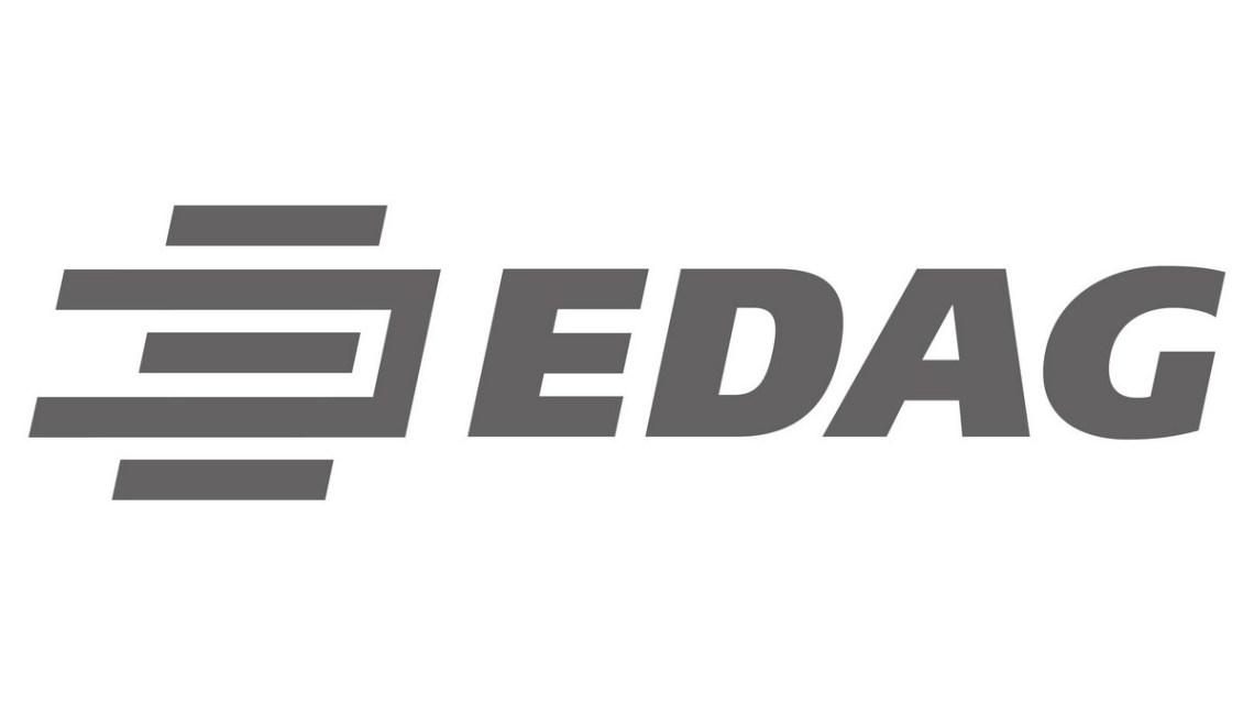 Edag engineering société allemande – Carrosserie imprimée en 3D