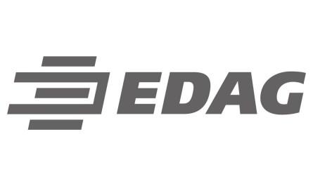 EDAG Logo 1200x900