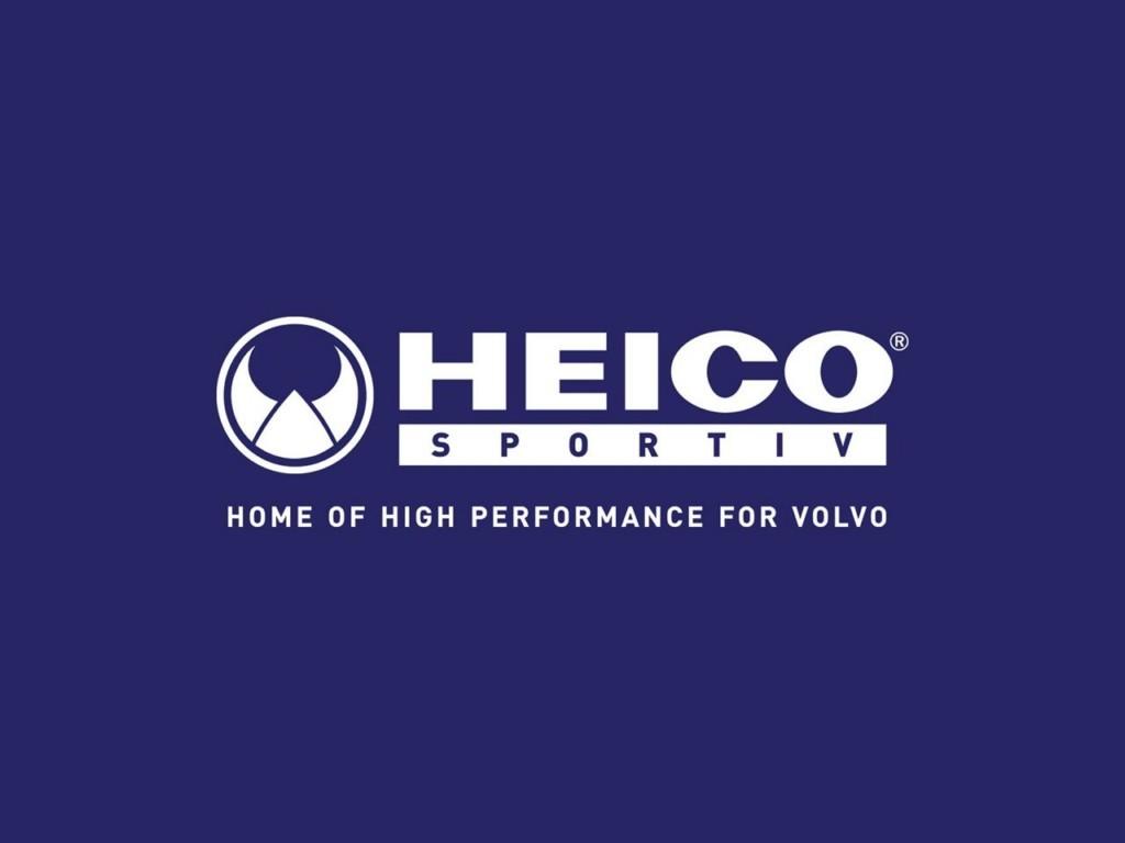 Heico Sportiv logo