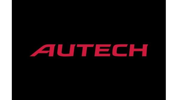 Logo Autech
