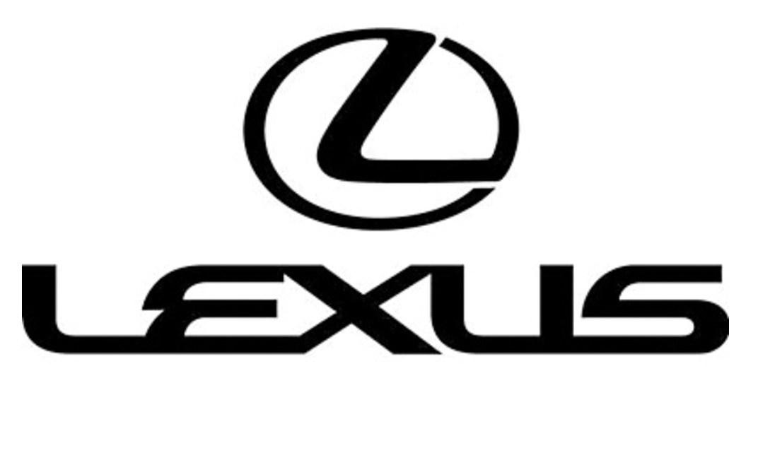 Lexus Constructeur Automobile Japonais créé en 1989 – Galerie Photos