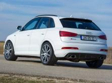 2014 MTM - Audi RS Q3 2.5 TFSI Quattro