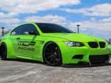 2014 MCP Racing - Bmw M3