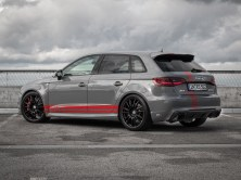 2016 MTM - Audi RS3 R Sportback