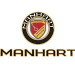 Logo Manhart