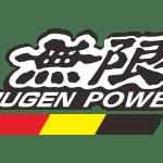 Logo Mugen