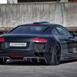 2013 Prior Design - Audi R8 PD GT850