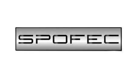 Logo Spofec