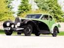 1936_bugatti_type_57c_coupe_aerodynamique