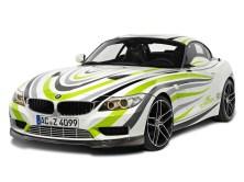 2011-ac-schnitzer-bmw-z4-99d-concept-r1