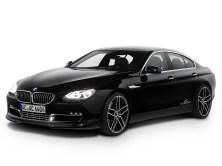 2012-ac-schnitzer-acs6-4-0d-gran-coupe-f06-r1