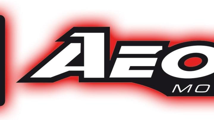 Aeon GT3 voiture 3 places – Photos Aeon Spyder, Aeon Coupe, Aeon Aero