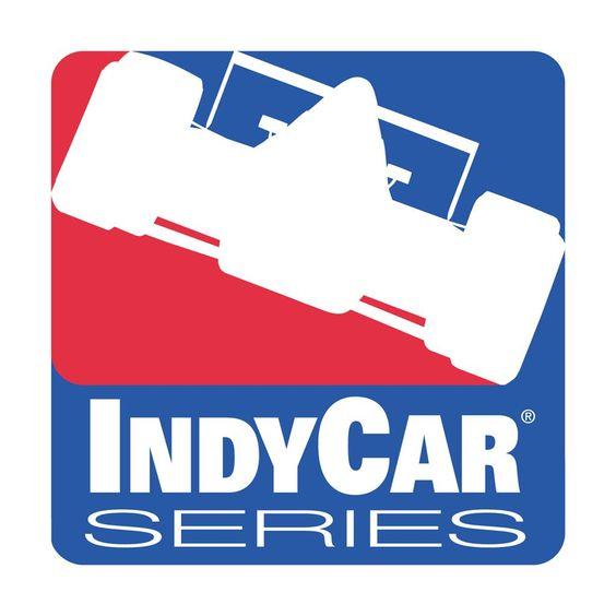 Logo Indycar