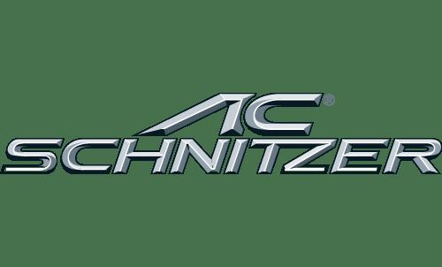 Schnitzer Logo