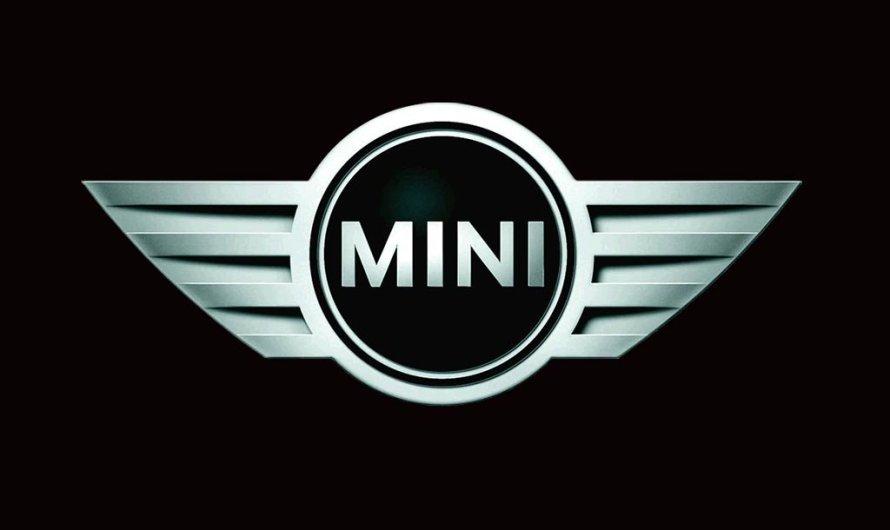 Mini Constructeur Automobiles Anglais – La fabuleuse histoire de la Mini