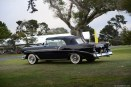 1956 Chevy Bel Air DV 13 MM