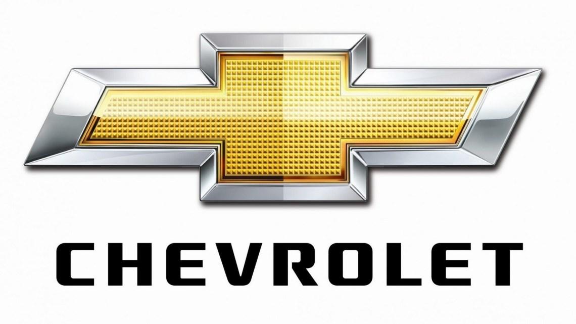 Chevrolet Constructeur Automobiles Américain crée le 03 novembre 1911