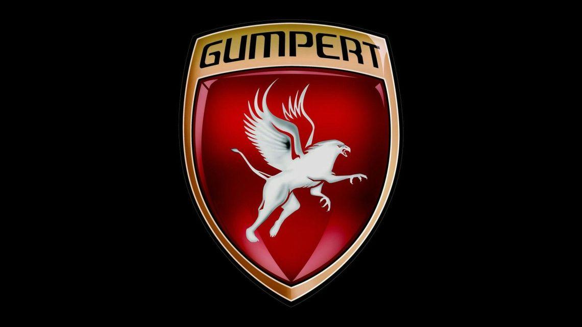 Gumpert Constructeur Automobiles Allemand: société fondé en 2003