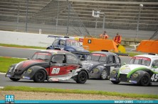 2016 Funcup MAGNY-COURS