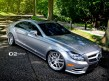 2013-mercedes-cls-550-d2forged-fms08-r1