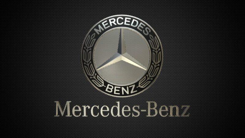 Mercedes constructeur automobile Allemand – Qualité et sécurité