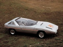 1971-italdesign-caimano-r2
