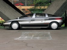 1986-italdesign-incas-concept-r2